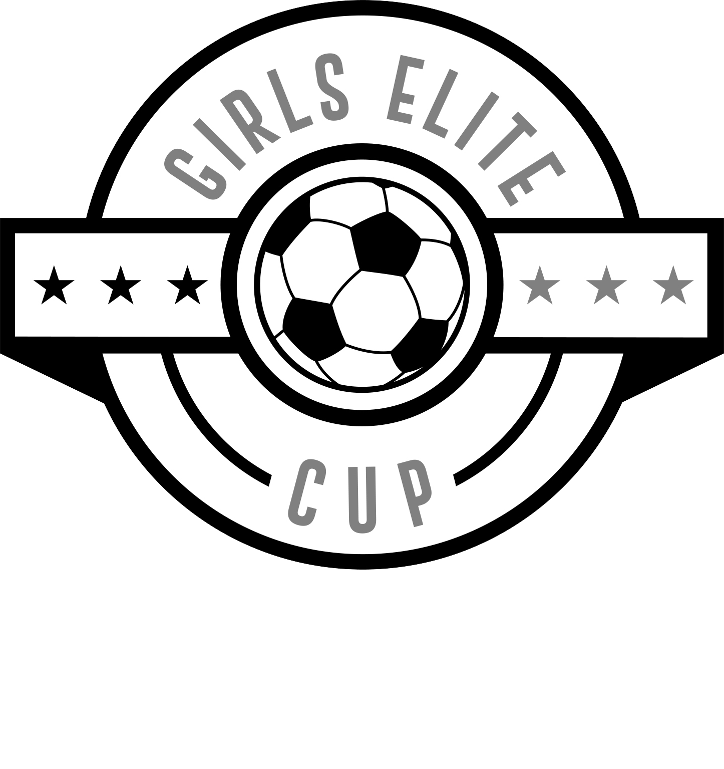 Girls Elite Cup 2018
