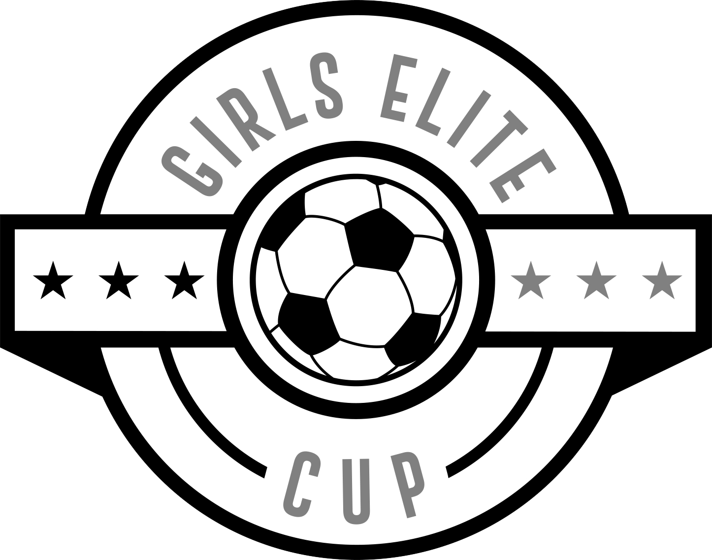 Girls Elite Cup 2019